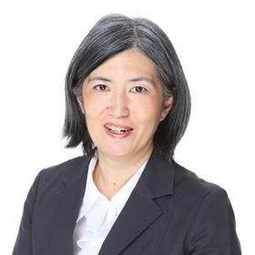 鶴田 みさのプロフィール写真