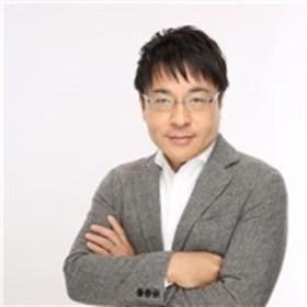 岩﨑 義久のプロフィール写真
