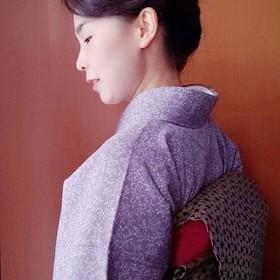 常田 六花のプロフィール写真