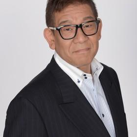 Kadokura Mamoruのプロフィール写真