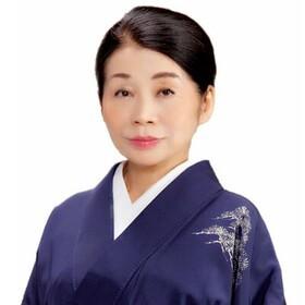 花崎 玉女のプロフィール写真