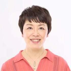 Kamiya Chikaのプロフィール写真