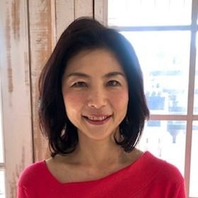 宮本 里香のプロフィール写真