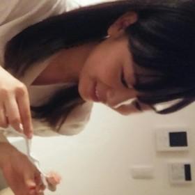 佐藤 美香のプロフィール写真