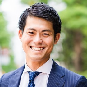 岡田 祥吾のプロフィール写真