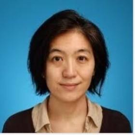 菱倉 宣子のプロフィール写真