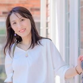 加藤 あさみのプロフィール写真