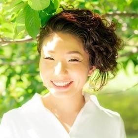 Koyama Kanakoのプロフィール写真