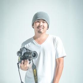 山口 亮のプロフィール写真