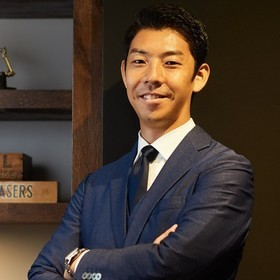 Sato Yuのプロフィール写真