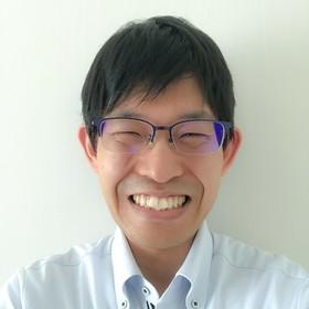 赤坂 一樹のプロフィール写真