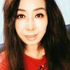 Tanaka Reikoのプロフィール写真