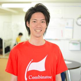 Takumi Shimizuのプロフィール写真