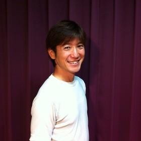 篠原 朋宏のプロフィール写真