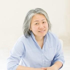 ishida manacoのプロフィール写真