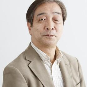 香取 一昭のプロフィール写真