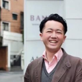 田中 歩😆 オンラインコミュニティ研究家 /オンラインサロン主宰/WEBライター/ラジオパーソナリティのプロフィール写真