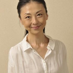 Kuboki Minoriのプロフィール写真