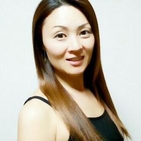 Shichijo Yumiのプロフィール写真