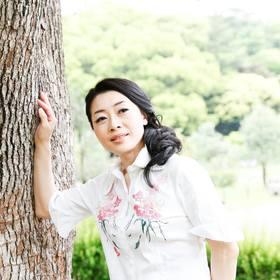 森 裕美子のプロフィール写真