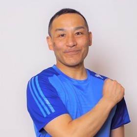 涌田 智昭のプロフィール写真