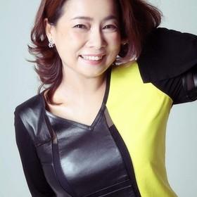 Maejima Midoriのプロフィール写真