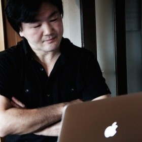 Wada Masayukiのプロフィール写真