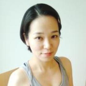 Okazaki Akiのプロフィール写真
