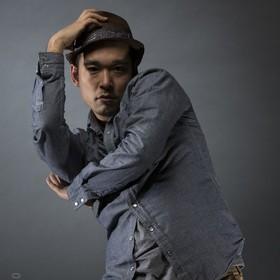 菊地 正樹のプロフィール写真