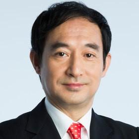 村上 賀厚のプロフィール写真