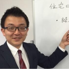 田中 政輝のプロフィール写真