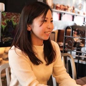 Iwanaga Yukoのプロフィール写真