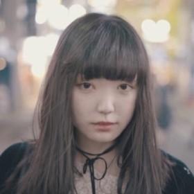Midorikawa Harukaのプロフィール写真