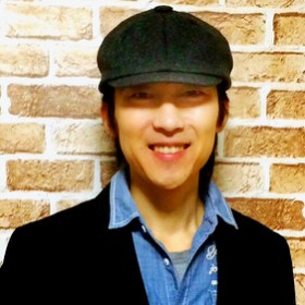 Kan ☆のプロフィール写真