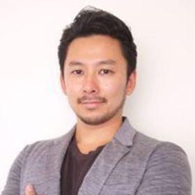 Iguchi Yutaのプロフィール写真