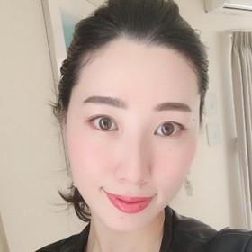 kurose Junのプロフィール写真