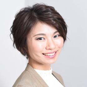 竹村 ちひろのプロフィール写真