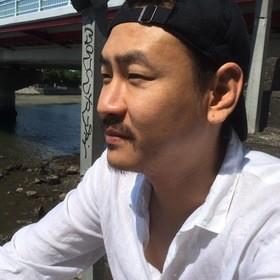 篠木 光起のプロフィール写真