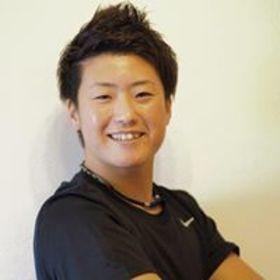 鎌田 りゅうのプロフィール写真