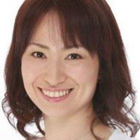 Ishida Mieのプロフィール写真