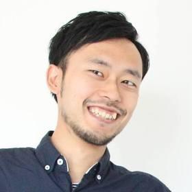 島田 裕之のプロフィール写真