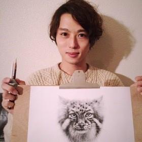 yamawaki 講師のプロフィール写真