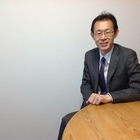 Sekizawa Takahiroのプロフィール写真