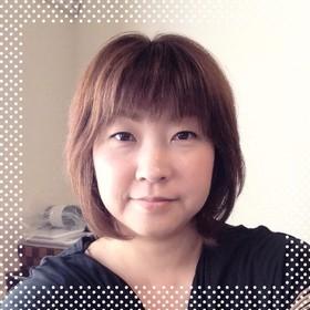金澤 美智子のプロフィール写真