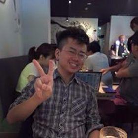 Norimune Yoshikiのプロフィール写真