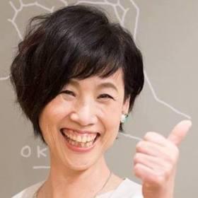 岸本 博子のプロフィール写真