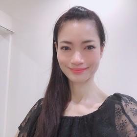 nao kurodaのプロフィール写真