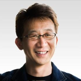 平田 俊のプロフィール写真