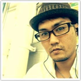 松岡 良彦のプロフィール写真