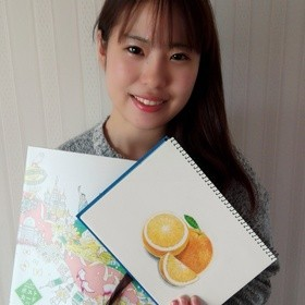 春名 美咲のプロフィール写真